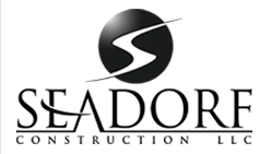 Seadorf Construction LLC